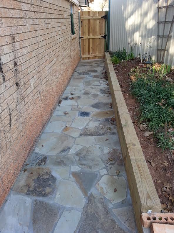 backyardwalkway